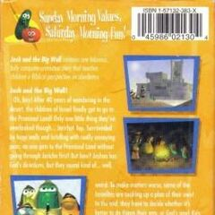 1999 back cover