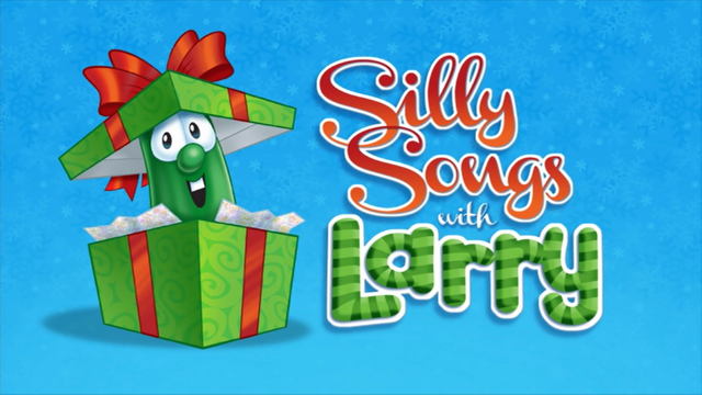 File:Wrapped Myself Up For Christmas Title Card.png