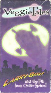Fib 1997 cover