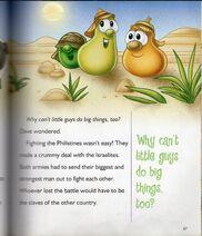 BibleStorybook065