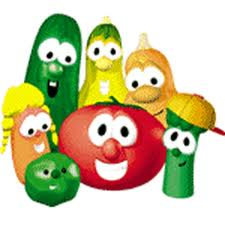 File:Veggie group 3.jpg