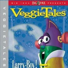 2004 VHS cover