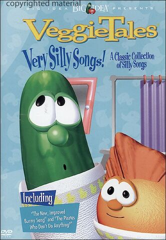 File:Silly 2007 cover.jpg
