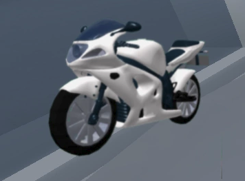 Motorcycle | Roblox Vehicle Simulator Wiki | FANDOM powered