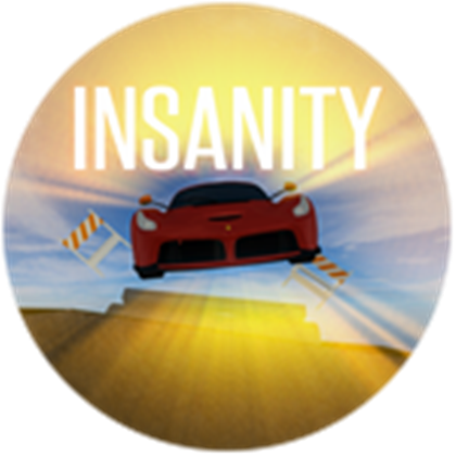 File:InsanityPerk.png