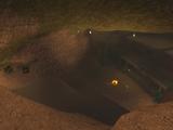 Aurum Cavern
