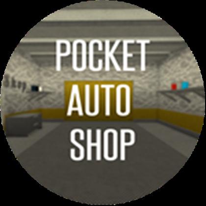 File:PocketAutoShopPerk.png