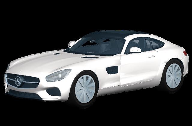 File:Mercedes-0.png