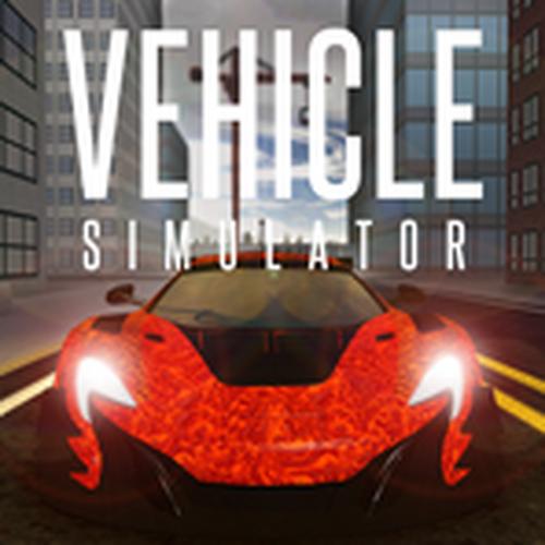 Roblox Vehicle Simulator Turbocharger Racing Guide Roblox Vehicle Simulator Wiki Fandom