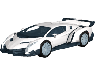 roblox vehicle simulator how to get lamborghinis