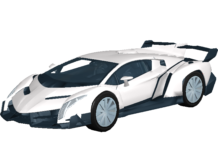 Lamborghini Veneno Roblox Vehicle Simulator Wiki Fandom Powered