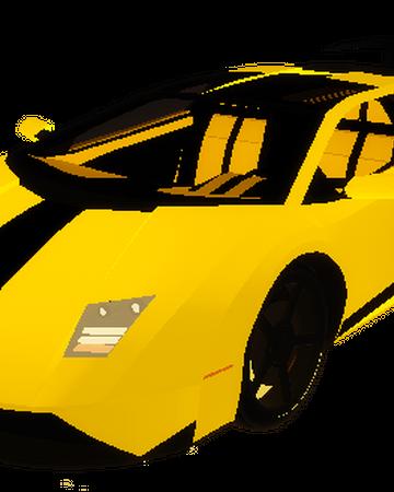 Land Vehicles Roblox Vehicle Simulator Wiki Fandom