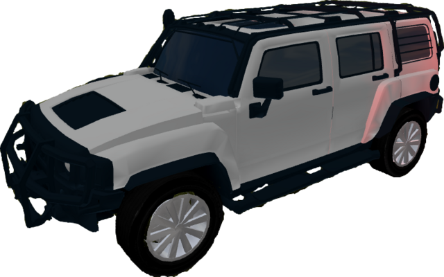 File:Hummer Unmodified.png