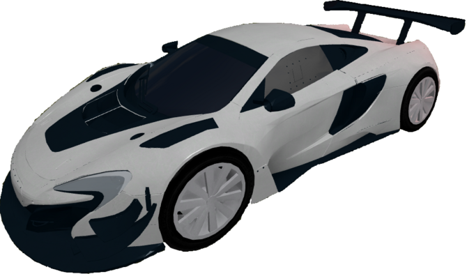 Roblox Vehicle Simulator Wiki Fandom Powered By Wikia