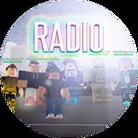RadioPerk