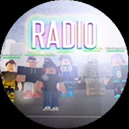 File:RadioPerk.png