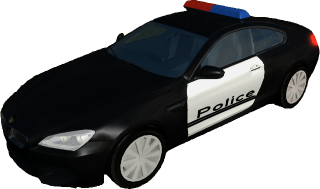 File:BMW M6 Police Unmodified.png