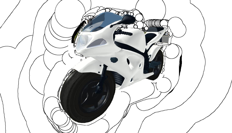 Suzuki Gsx R1000 Roblox Vehicle Simulator Wiki Fandom Powered By