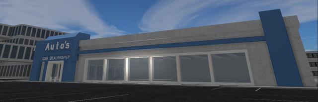 File:Auto shop.png