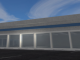 Auto's Car Dealership