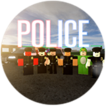 Policeperk