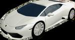 Lamborghini Huracan Unmodified