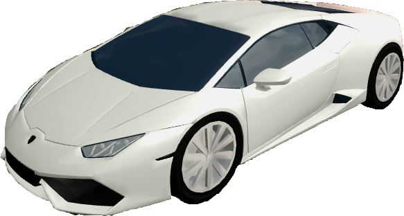 File:Lamborghini Huracan Unmodified.png
