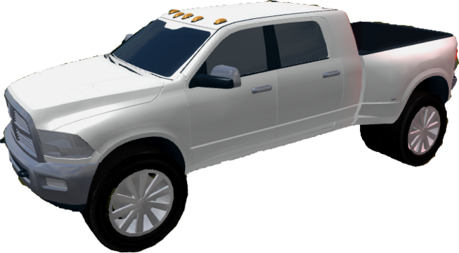 Roblox Vehicle Simulator Wiki | FANDOM powered by Wikia