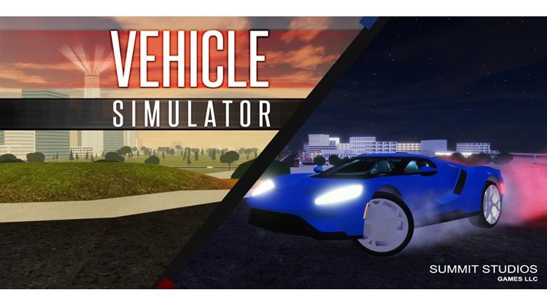 Roblox Vehicle Simulator Best Car 2018 - Main Foto Roblox Vehicle Simulator Wiki Fandom Powered