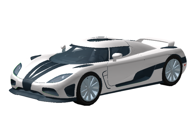 Agera R Roblox Vehicle Simulator Wiki Fandom Powered By Wikia - roblox vehicle simulator paint jobs