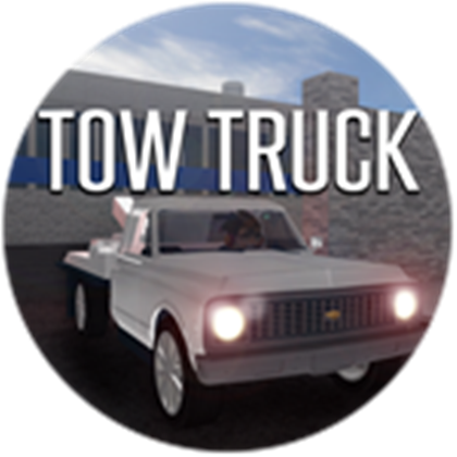 File:TowTruckJobPerk.png