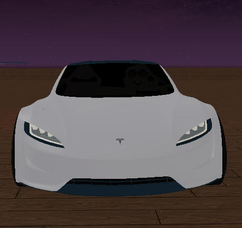 File Tesla Roadster 2