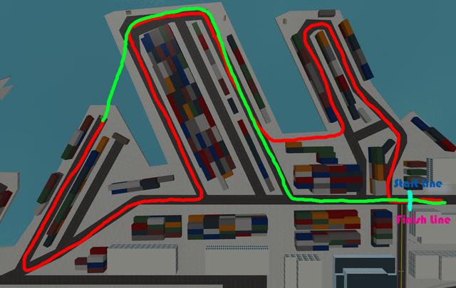File:Shipping Yard Race Map.png
