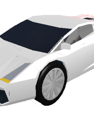 Roblox Vehicle Simulator Wiki Fandom