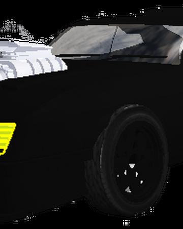 Vehicle Tycoon Code Wiki 2020