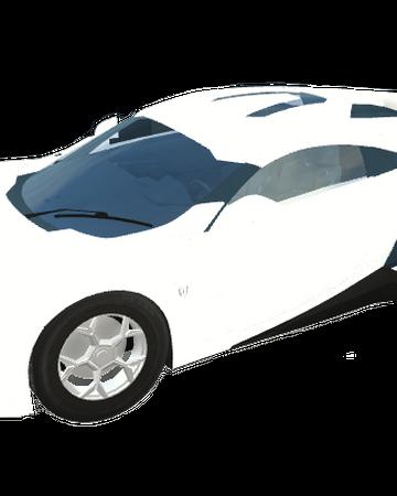 Vehicles Roblox Survival Beginnings Wiki Fandom Powered Yacht Roblox Vehicle Simulator Wiki Fandom Powered By Wikia
