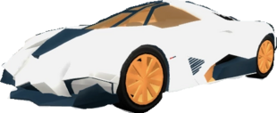 Super Roblox Vehicle Simulator Wiki Fandom Powered By Wikia