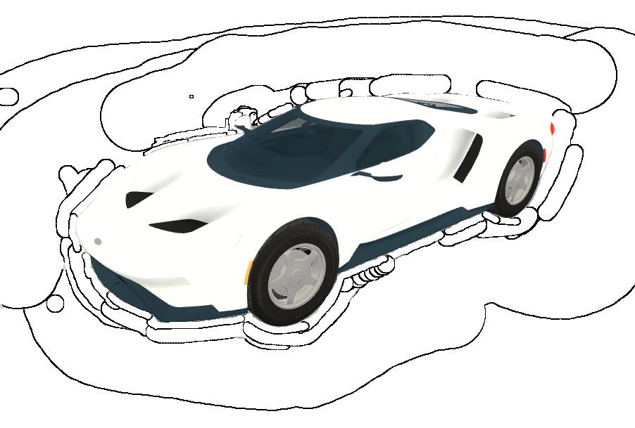 Land Vehicles | Roblox Vehicle Simulator Wiki | FANDOM powered by Wikia