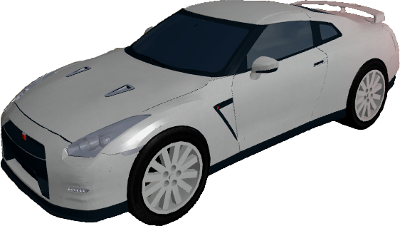 File:Nissan GTR Unmodified.png
