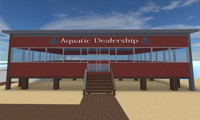 Aquatic-1