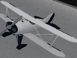 Air Vehicles
