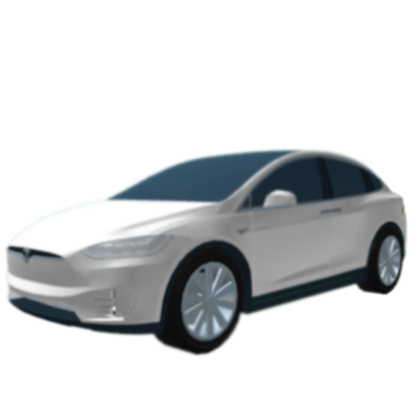 Tesla Model X Roblox Vehicle Simulator Wiki Fandom