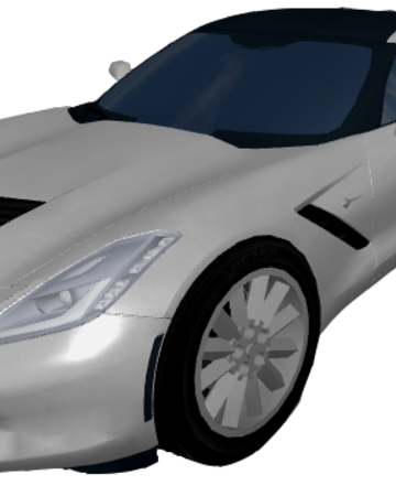 Car Show At Vehicle Simulator Roblox Yt Cheat In Robux Easy