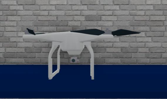 Drones | Roblox Vehicle Simulator Wiki | FANDOM powered by Wikia