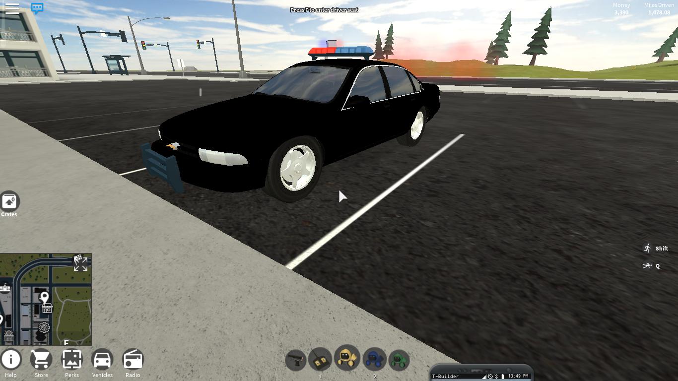 Category:Sedan | Roblox Vehicle Simulator Wiki | FANDOM ...