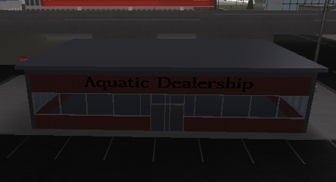 File:AquaticDealership.png