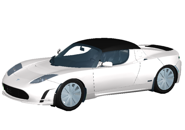 File:Tesla Roadster.png