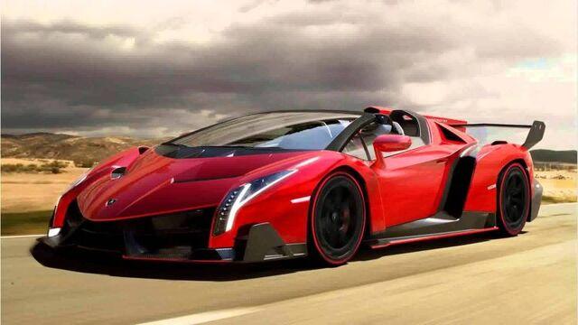 File:2015-Lamborghini-Veneno-Roadster-750x422.jpg