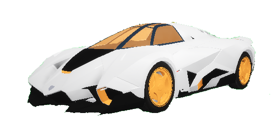 Lamborghini Egoista Roblox Vehicle Simulator Wiki Fandom Powered