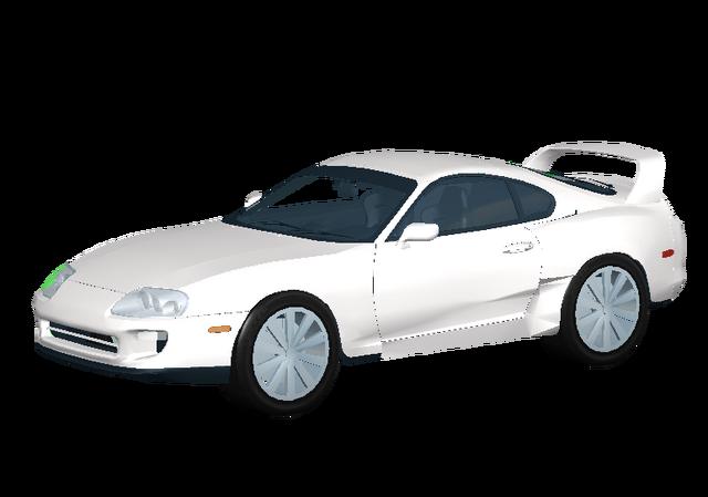 File:Toyota supra.png